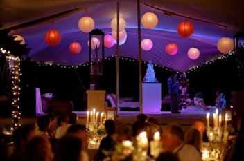 Royal In Riebeek Weddings